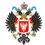 Samorząd miejski w Królestwie Polskim po upadku powstania styczniowego